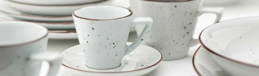 Caring For Your Ceramics
