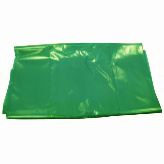 Medium duty coloured sacks 18x29x39 green