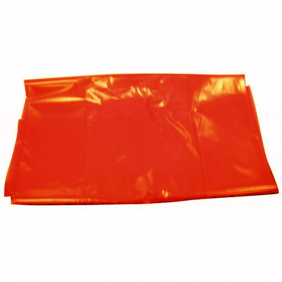 Medium duty coloured sacks 18x29x39 red