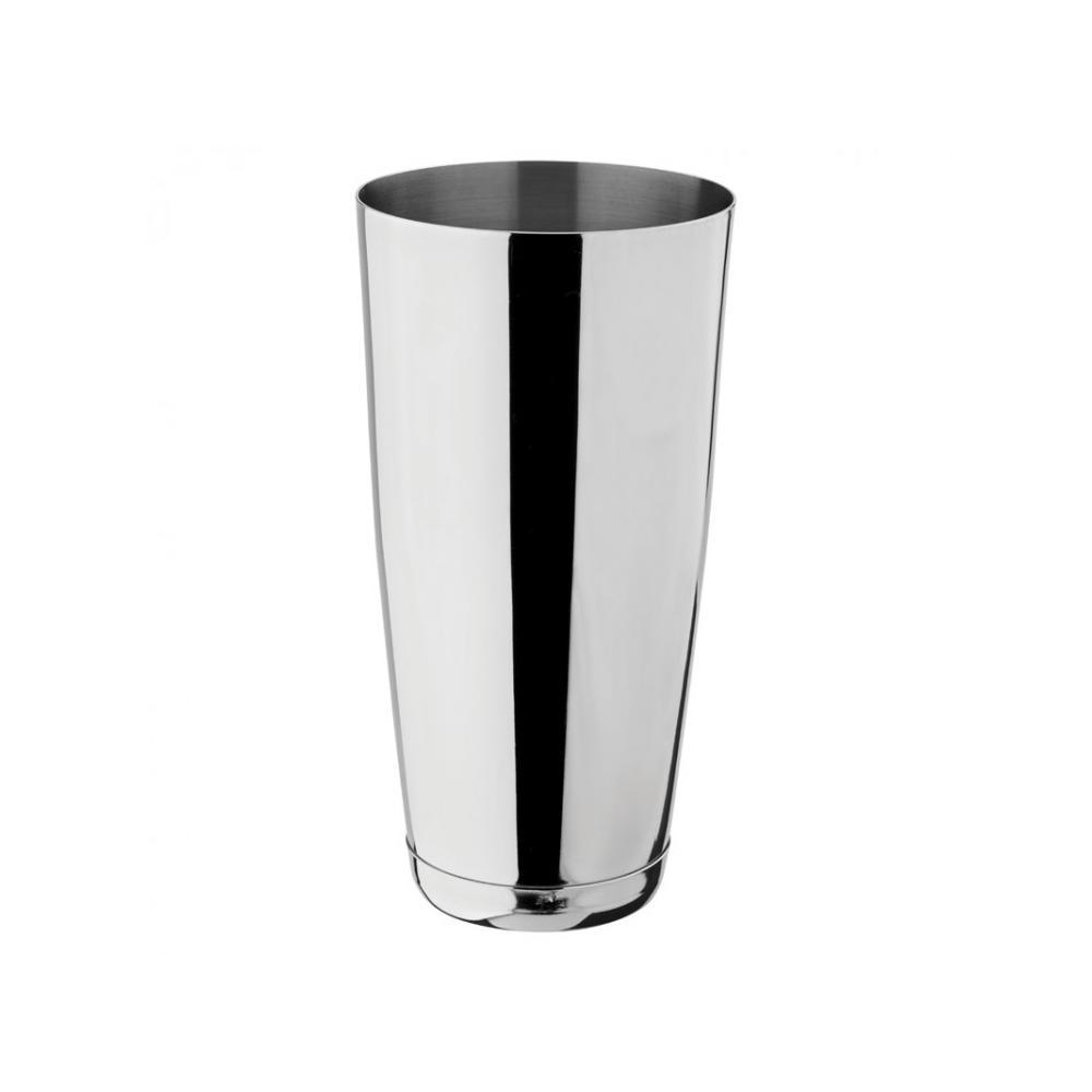 Boston Shaker Glass