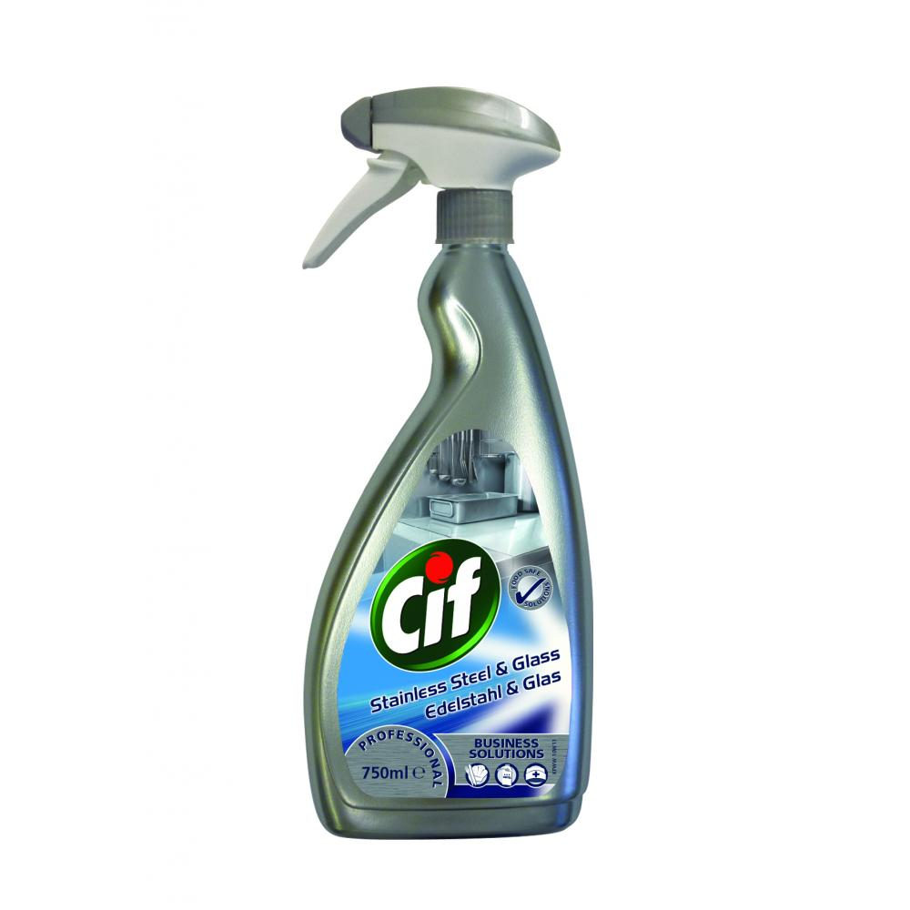Best Kitchen Cleaning Products Uk