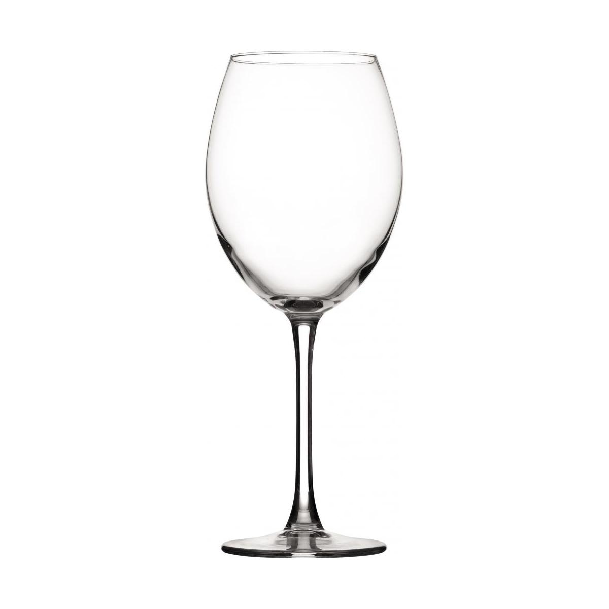 Utopia 39 Enoteca 39 Wine Glass 55cl 19oz Noble Express