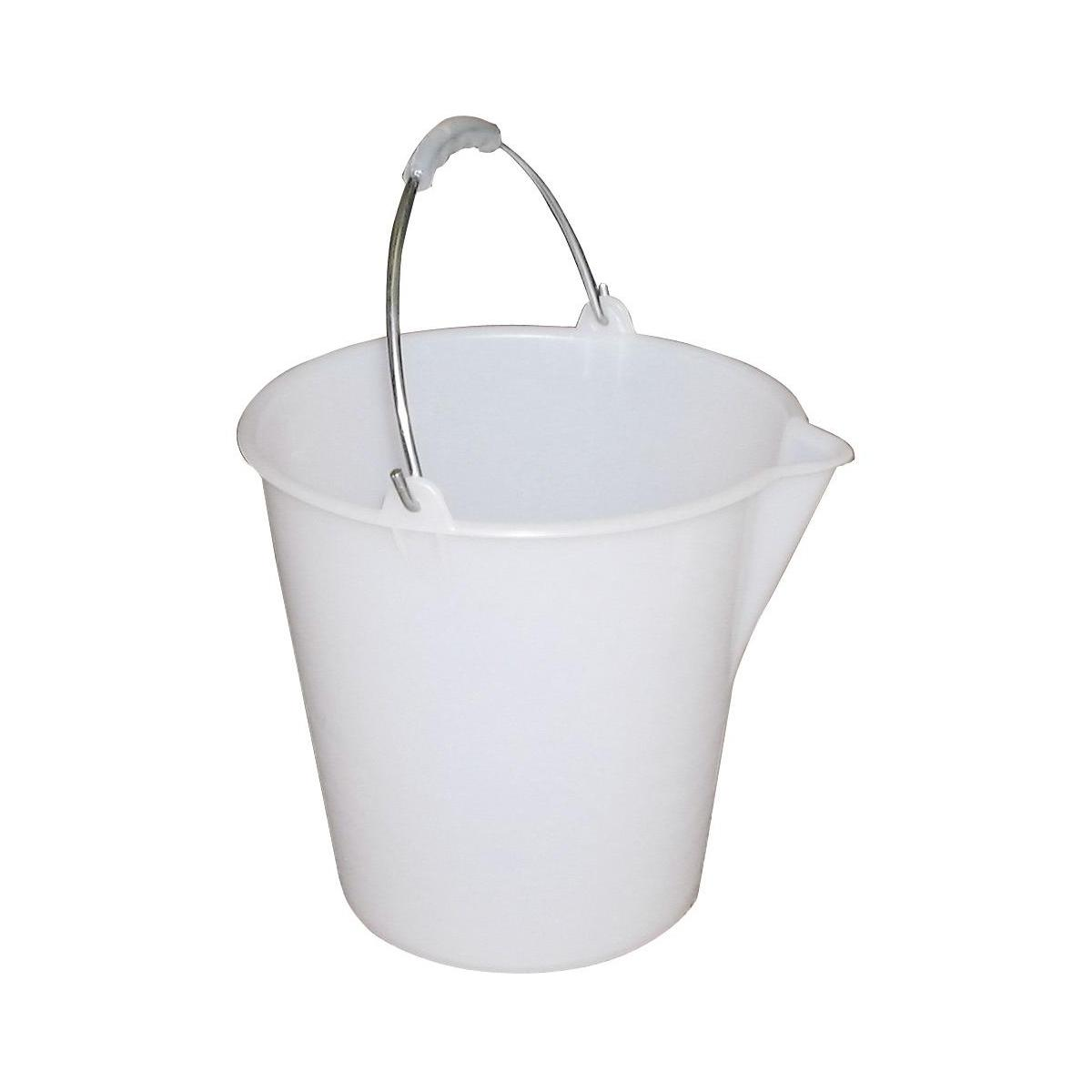 Best Prices On Food Grade Buckets