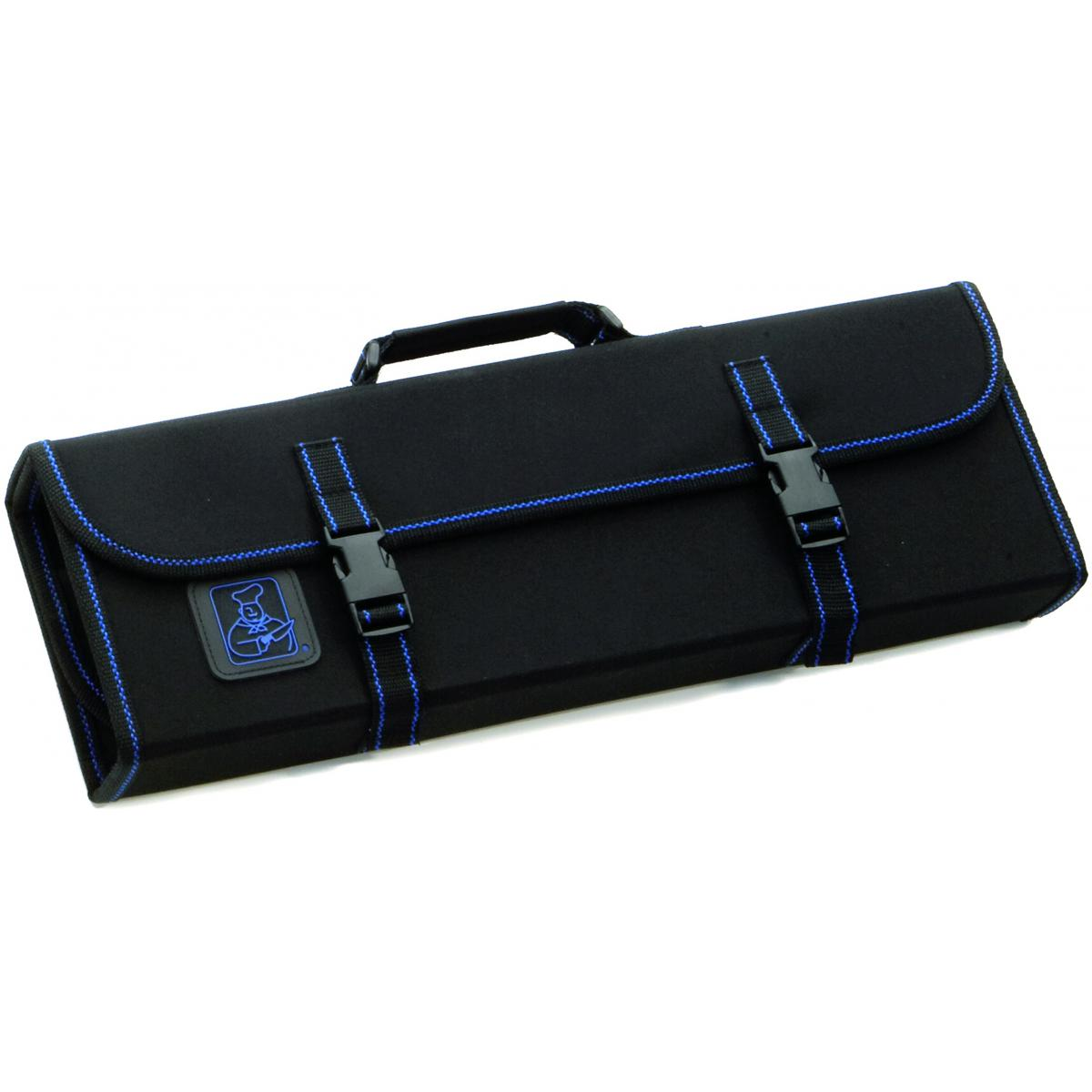 hard core knife case with handle noble express. Black Bedroom Furniture Sets. Home Design Ideas