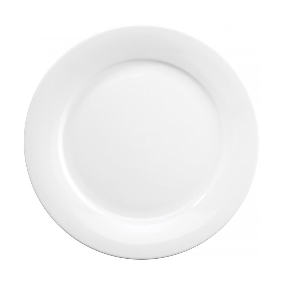 Churchill 39 s 39 art de cuisine menu 39 mid rimmed plate 17 for Art de cuisine churchill