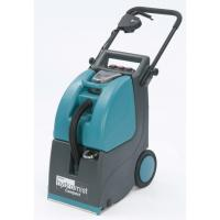 Hydromist compact carpet cleaning machine