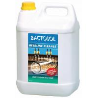 Bactosol beerline cleaner 5l