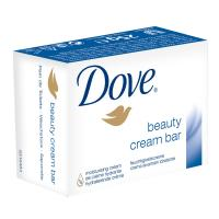 Dove beauty cream bar 25gm