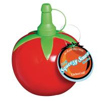 Children s squeezy tomato sauce dispenser 16oz