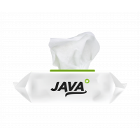 Java universal coffee equipment steam arm wipes 60 wipes per pack