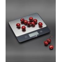 Master class electronic dual dry and liquid platform scales 5kg