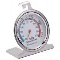 Oven thermometer 7 5cm dial