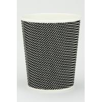 Mono vip double wall cup 8oz 23cl