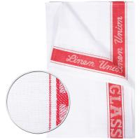 20x30 linen union glass cloths