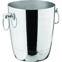 Utopia_barware_polished_aluminium_wine_bucket_20cm_7_5