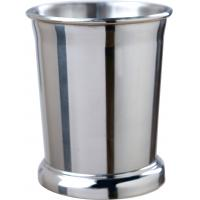 Mezclar_stainless_steel_julep_cup