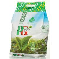 Pg_tips_tea_bags_x_1_150