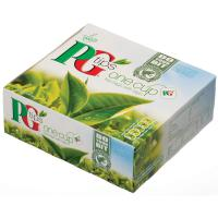 Pg tips tagged tea bags 100 s