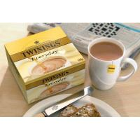 Twinings_everyday_tea_bags_enveloped_string_and_tag