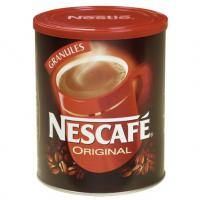 Nescafe_original_coffee_granules_750g