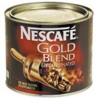 Nescafe_decaffinatedgold_blend_coffee_500g