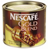 Nescafe_gold_blend_coffee_500g
