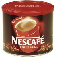 Nescafe_original_coffee_granules_500g