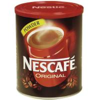Nescafe_coffee_original_powder_750g