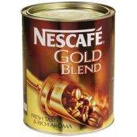 Nescafe_gold_blend_coffee_750g