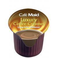 Cafe_maid_creamer_brown_14ml