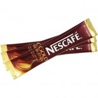 Nescafe gold blend 1 cup stick