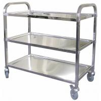 3_tier_clearing_trolley_ty9001_37x37x20