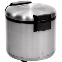 20l rice food warmer mrfw20l