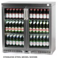 Imc double bottle cooler v90