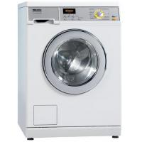 Miele professional 6 5kg washing machine pw5062dp13