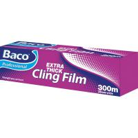 Baco_extra_thick_cling_film_cutterbox_30cmx300m