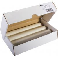 Wrapmaster compact catering parchment refill 30cm x 35m