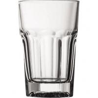 Casablanca beverage tumbler 28cl 10oz