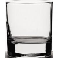 Side double old fashioned tumbler 33cl 11 5oz