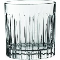 Timeless crystal old fashioned tumbler 31cl 10 5oz
