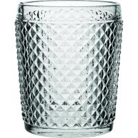 Dante double old fashioned tumbler 34cl 12oz