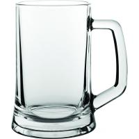 Beer mug 66cl 23 25oz