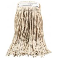 Py kentucky mop 340g