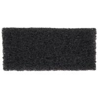 Doodlebug pad hd stripping black 254x118mm