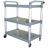 Light trolley 91x81x41cm