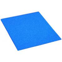 Hydromax supreme heavyweight cloth 50x30cm blue