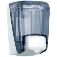 Azur bulk soap dispenser 400ml
