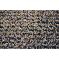 Frontline entrance mat 120x180cm brown black
