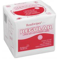 Robinson readiwipes dry lightweight large