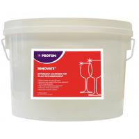 Proton renovate glass renovator 5kg